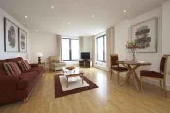 Marlin Apartments Stratford 219