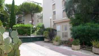 Appartement le Saint James 201