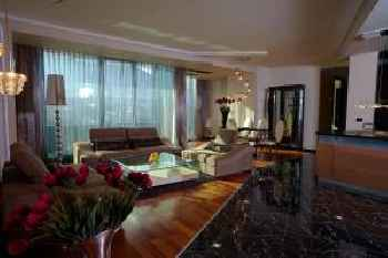 Emirates Apart Residence 219
