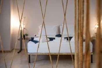Piraeus Premium Suites 219