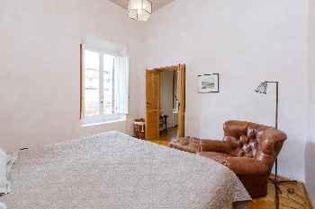 Navona Luxury 4 Bedrooms Apartment