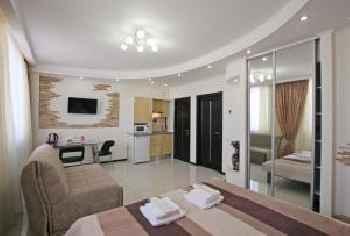 Lotos Apartments 219