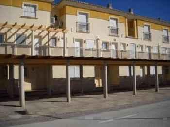 Apartamento Oliva