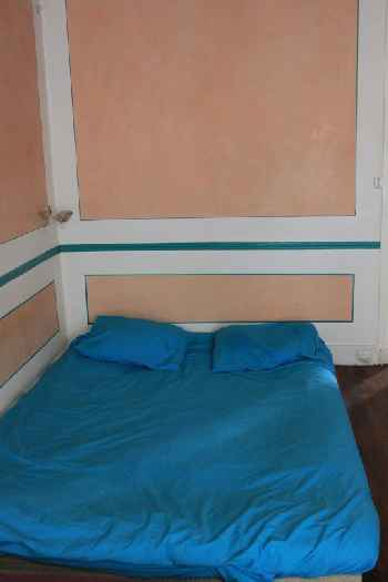ApartHotel Alexandrina 219