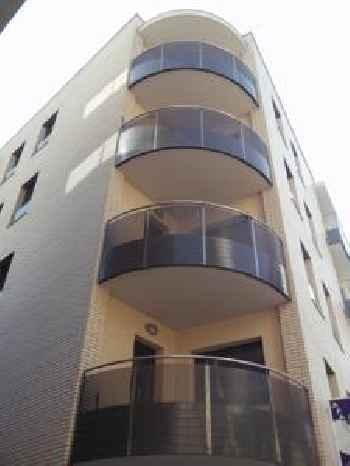 Apartamentos AR Easy Niu D\'Or 201