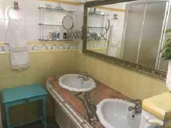 Villa Aguilas 220