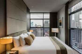 Fraser Suites Sydney 219