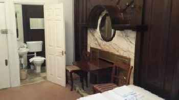 Kensingtoncourt Aparthotel 219