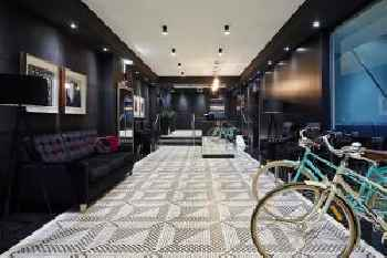 Punthill Apartment Hotel - Flinders Lane 219
