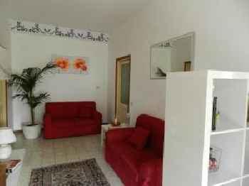 Appartamento S. Valentino 201