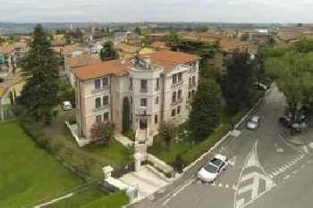 Residence Villa Mainard 219