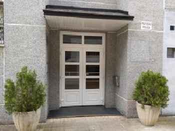 Apartamentos Ciudadela de Jaca 3000 201
