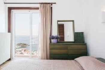 Holodek Apartments : Kastella 201