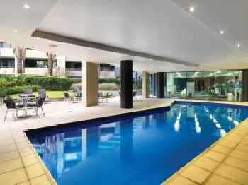 Adina Apartment Hotel Sydney, Darling Harbour 219