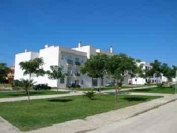 Apartamentos Conil Alquila