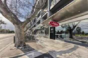 Adina Apartment Hotel St Kilda Melbourne 219