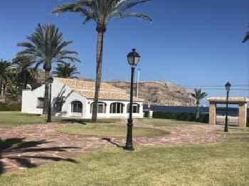 Precioso apartamento en Pueblo Blanco I
