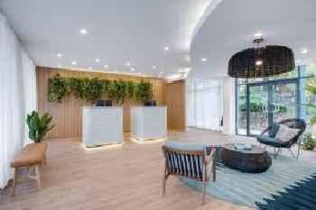 Adina Apartment Hotel Coogee Sydney 219