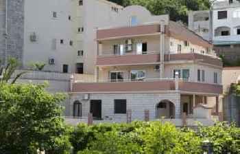 Apartments Vila Galileo 201