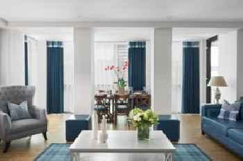 Princes Street Suites 219