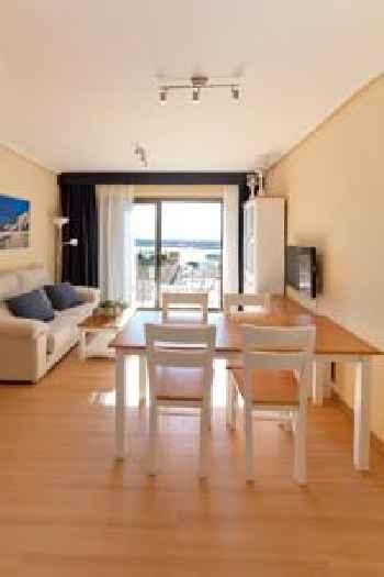 Apartamentos Port Cambrils 201