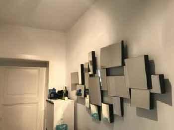 Nordend Apartment
