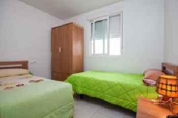 Apartamento Buenavista