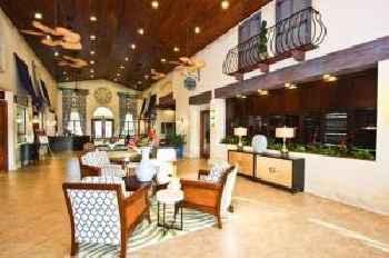 Orlando Paradise Palms Resort 220