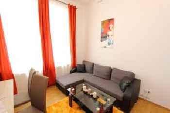 CheckVienna - Edelhof Apartments 201