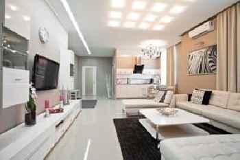 Apartments Natali 201