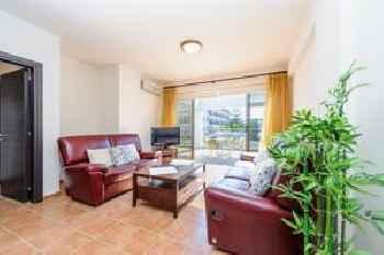 Cyprus In The Sun On The Beach Apartments Protaras 201