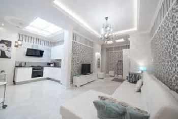 Royal Apartments Minsk 201