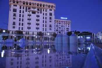 Appart Hotel Alia 219