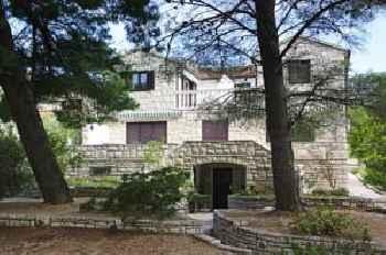 Apartments Villa Christina