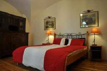 Mieszkanie Old Town Apartment 201
