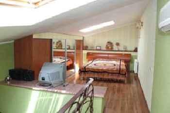 Ugodessa Apartments 201