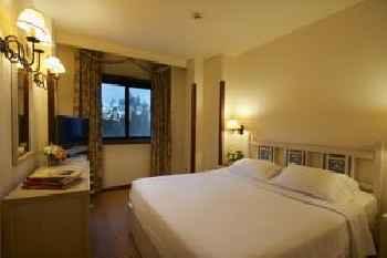 Real Residência - Apartamentos Turísticos 219