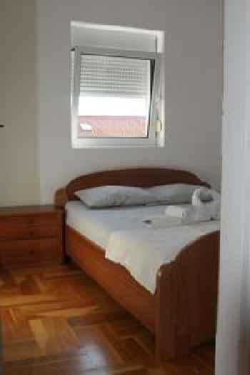 Apartments Bečić 201