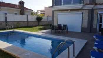 Villa Lovisi 213