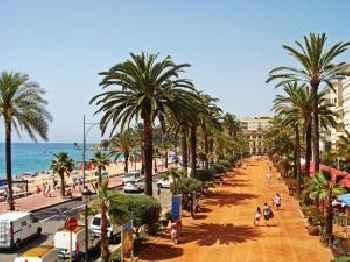 Apartaments Calafat 5h & 5I - Costa Brava Vacances 201