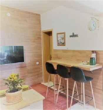 Apartments Markov 201
