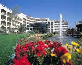 Ondamar Hotel Apartamentos 219