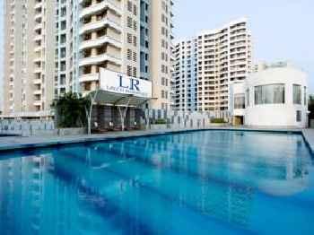 Lalco Residency 219