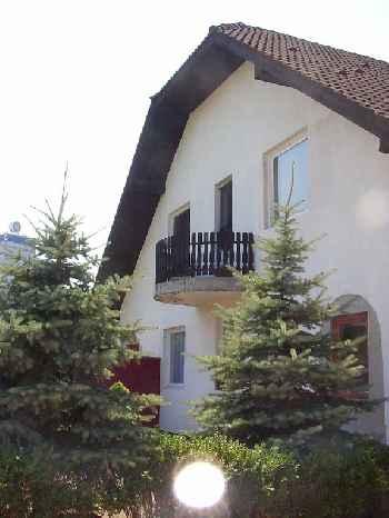 Budapest - IV. kerület (Casa 390609)