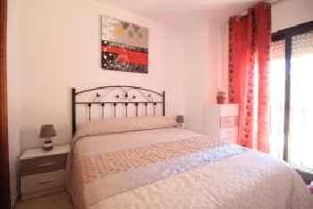 Precioso Apartamento Junto Al Mar