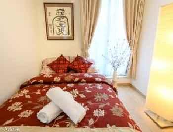 1 Bedroom Apartment Otsuka TP #002 201