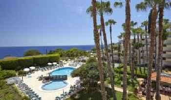 Suite Hotel Eden Mar - PortoBay 219