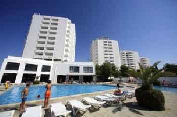Janelas do Mar Apartamentos Turisticos 219