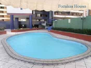 Porto de Iracema - Fortaleza houses 201