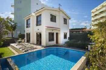Buena Vista Villa 220